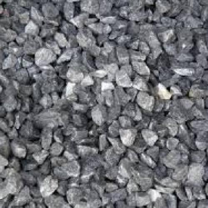 25 kg Graniet grijs 16-32mm
