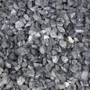25 kg Graniet split grijs 8-16 mm