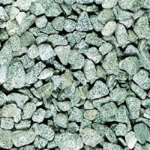 25 kg Tumbled Levanto grijs 30-60 mm