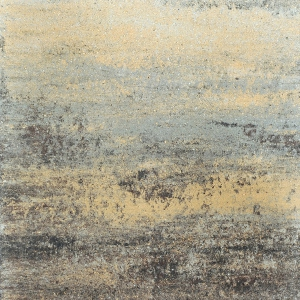 60Plus Soft Comfort Giallo 50x50x4cm