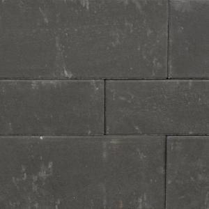 60Plus Soft Comfort Nero Banenverband 8cm