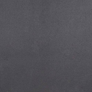 60Plus Soft Comfort Nero Leisteen 60x60