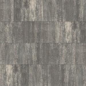60plus soft comfort grigio