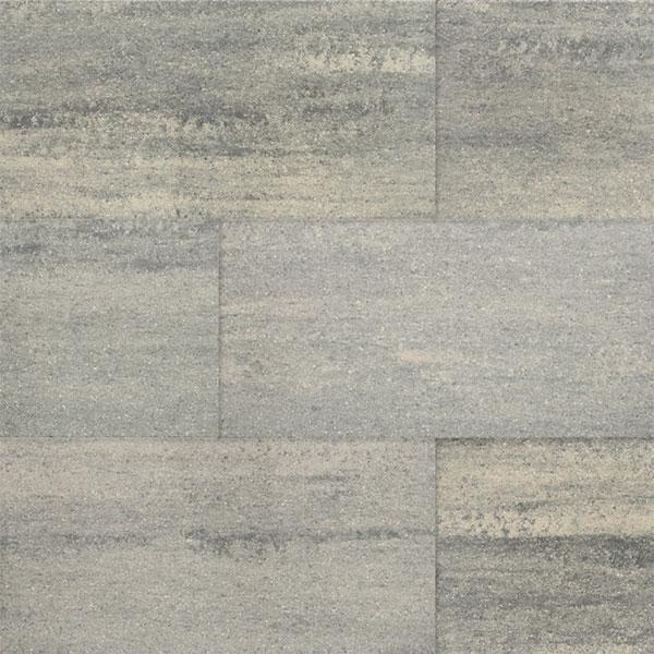 60plus soft comfort grezzo betontegel Sierbestratingvoordeel