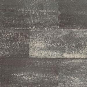 60plus soft comfort 40x80x4cm Grigio-betontegel Sierbestratingvoordeel