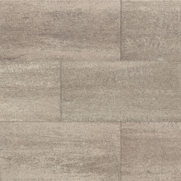 60plus soft comfort ivory 40x80 tuintegel van Sierbestratingvoordeel