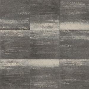60plus soft comfort 50x50x4cm grigio