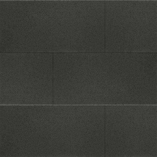 60plus soft comfort 40x80 nero, antraciet betontegel bij Sierbestratingvoordeel