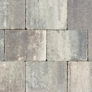 Abbeystones 20x30x6cm Grigio