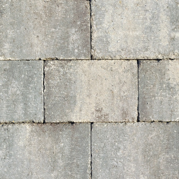 Abbeystones 20x30x6cm Ivory