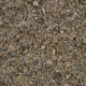 Bigbag Brekerzand 0-4 mm