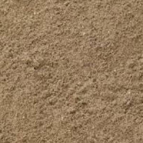 Bigbag Metselzand 0-3 mm