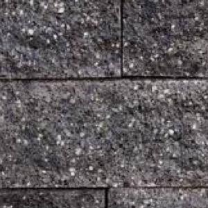Granibiels Graniet Grijs 15x15x60cm