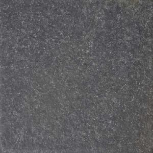 Kera Twice Black Sierbestratingvoordeel keramische tegel 60x60