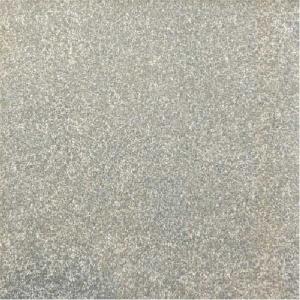 Kera Twice Blue Sierbestratingvoordeel keramische tegel 60x60