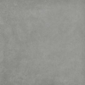 Kera Twice Cerabeton Cendre Sierbestratingvoordeel keramische tegel 60x60