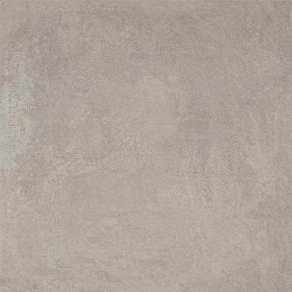 Kera Twice Cerabeton Gris Sierbestratingvoordeel keramische tegel 60x60