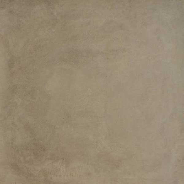 Kera Twice Cerabeton Taupe Sierbestratingvoordeel keramische tegel 60x60