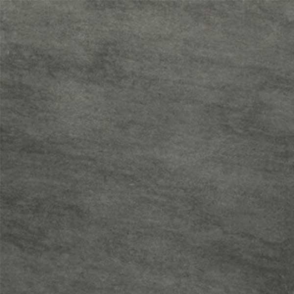 Kera Twice Moonstone Black Sierbestratingvoordeel keramische tegel 60x60