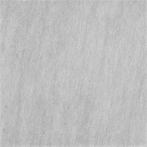 Kera Twice Moonstone Grey Sierbestratingvoordeel Keramische tegel 60x60