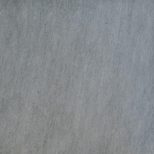 Kera Twice Moonstone Piombo Sierbestratingvoordeel keramische tegel 60x60