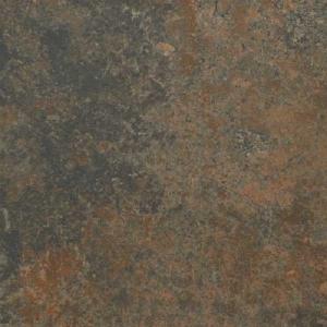 Kera Twice Multicolor Sierbestratingvoordeel keramische tegel 60x60