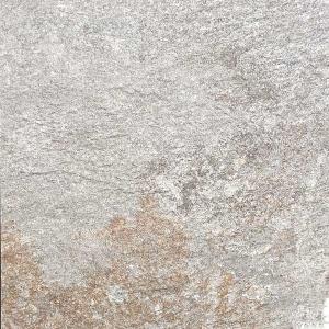Kera Twice Unica Grey Sierbestratingvoordeel keramische tegel 60x60