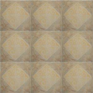 Noviton Marrakesh Terrastegel 60x60 Sierbestratingvoordeel
