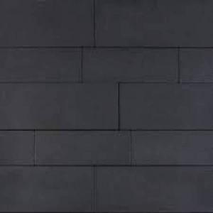 Oprit-steen banenverband 8 cm Imperial Black