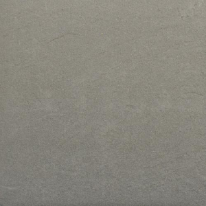 Optimum Ardesia Graphite 60x60