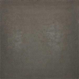 Optimum Liscio 60x60x4 cm Graphite