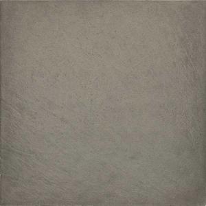 Optimum Pizarra 60x60x4 cm Silver