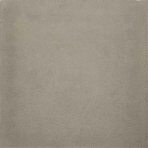 Optimum Sabbia 60x60x4 cm Silver