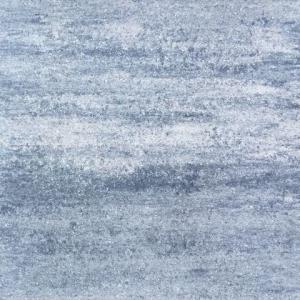 Terrastegels+ 60x60x4cm Grezzo