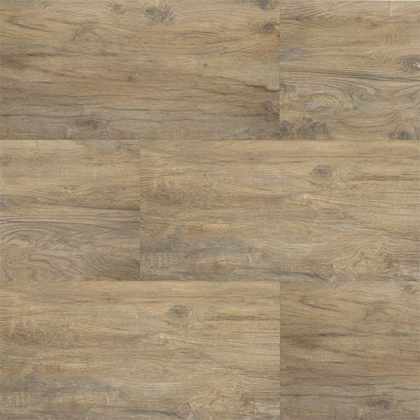 Kera Twice Paduc Oak Sierbestratingvoordeel keramische tegel 45x90