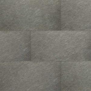 Kera Twice Unica Black Sierbestratingvoordeel keramische tegel 45x90