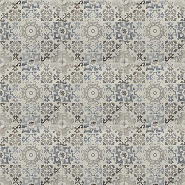 Noviton BetonArt Carpet Sierbestratingvoordeel Terrastegel 60x60