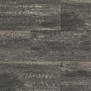 60plus soft comfort zwart grijs