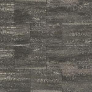 60plus soft comfort 20x30 grijs zwart