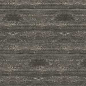 60Plus Soft Comfort banenverband 8 cm Grijs/Zwart
