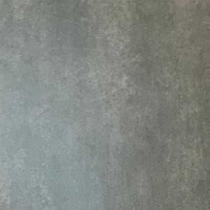 Kera Twice Cerabeton Gold Sierbestratingvoordeel keramische tegel 60x60