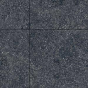 Kera Twice Flower Base Sierbestratingvoordeel keramische tegel 60x60