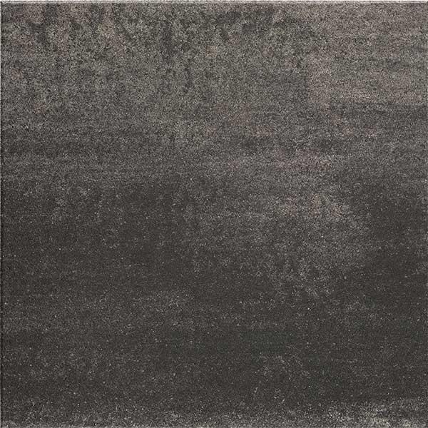 Noviton Mount Tahat Sierbestratingvoordeel 60x60 terrastegel